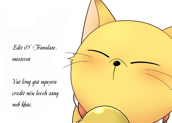HentaiVN.net - Ảnh 1 - Sailor Senshi Ishu Kan Tettei Ryoujoku - セーラー戦士 異種姦徹底陵辱 - Oneshot