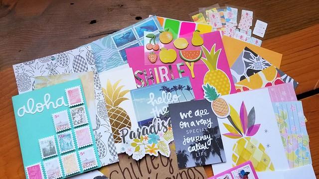 20180318_151545_Pretty-Postal-Tropical-Swap-2018-Received