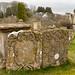Holy Trinity Church | Minchinhampton-2
