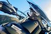 Yamaha XTZE 1200 Super Ténéré Raid Edition 2019 - 9