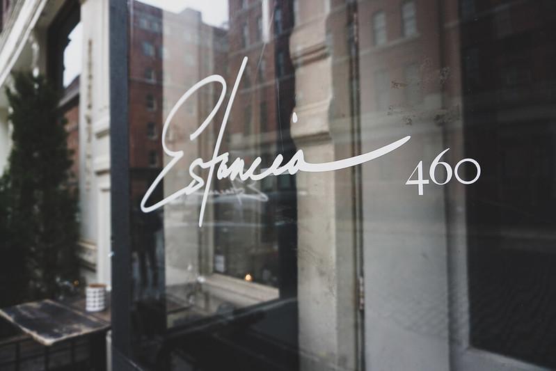 Estancia-460-restaurant