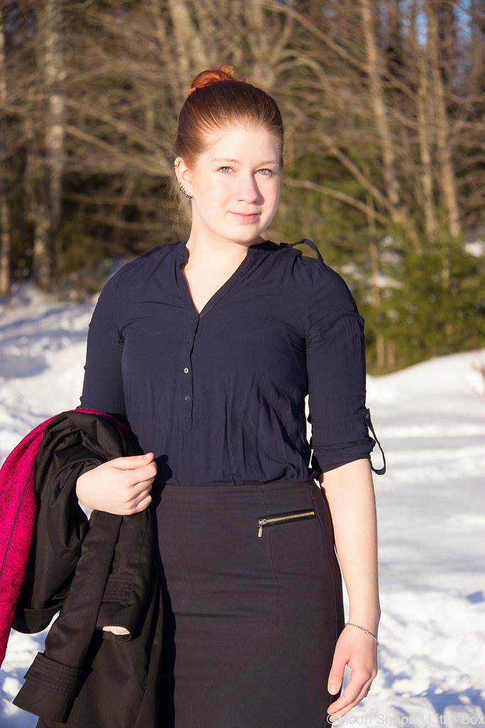 Outfit_Esprit_Pencilskirt-9