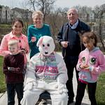 Easter-EGG-HHKY-2018 (92 of 205)