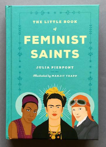 feministsaints_cover