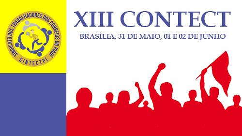 ARTE XIII CONTECT
