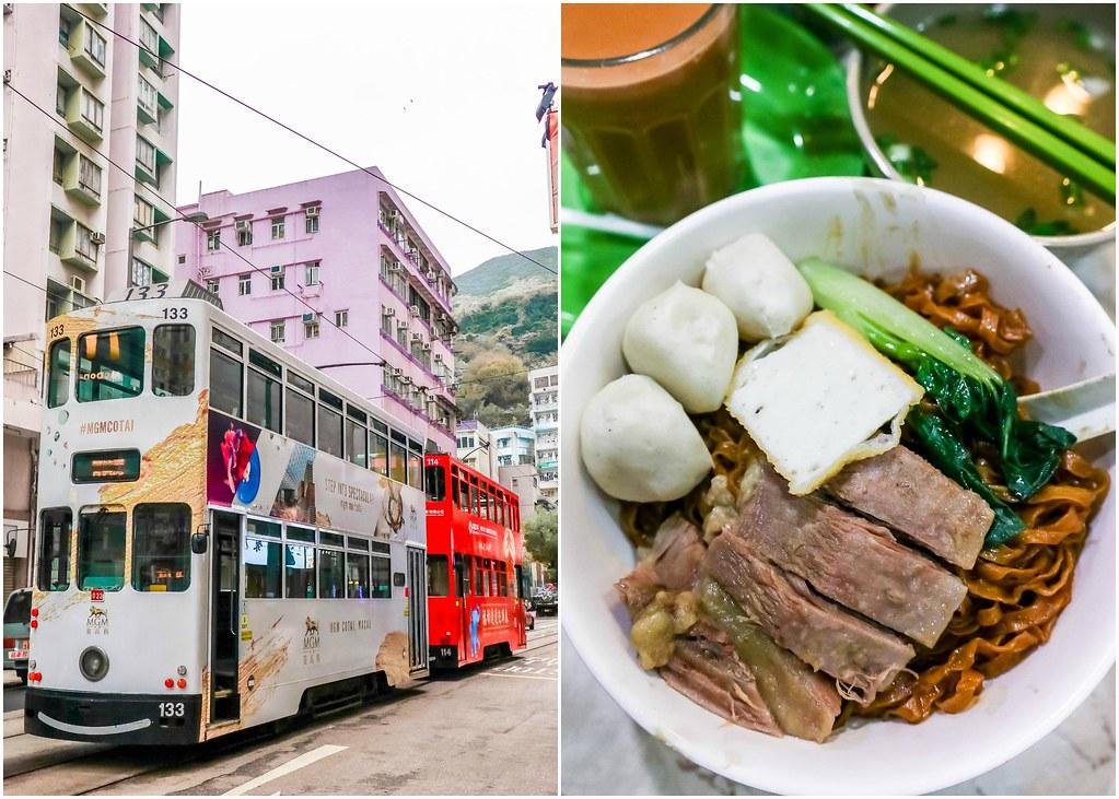 hongkong-alexisjetsets