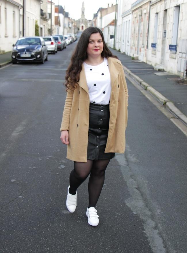 comment-porter-imprime-pois-blog-mode-la-rochelle-9