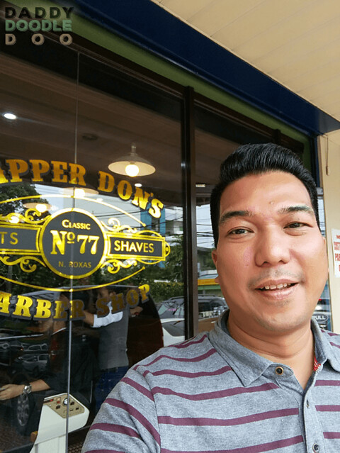 Dapper-Dons2