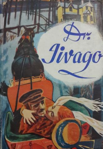 Dr.Jivago