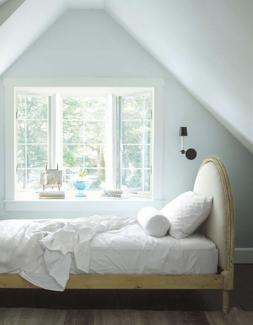 Decorating Tricks That Will Make Any Space Bright and Airy