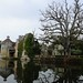 Scotney Castle by gilesbooth