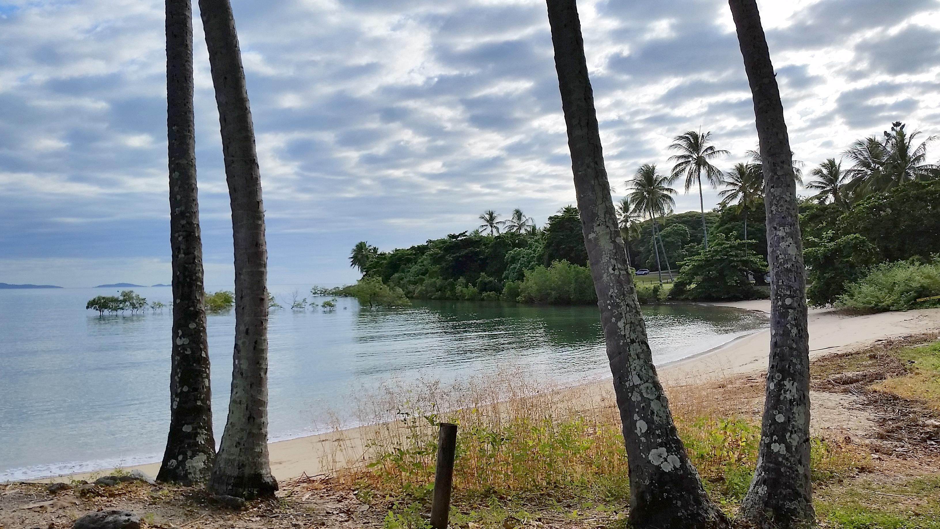 Port Douglas, Cairns, Queensland, AU
