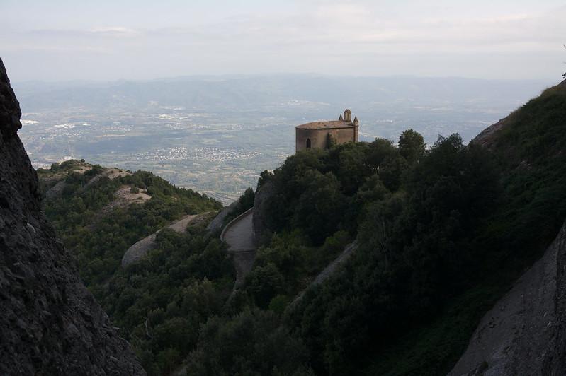 Ermita de Sant JoanDSC_2248