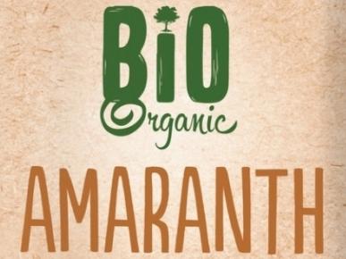 prodotto bio alla salmonella ritirato da lidl