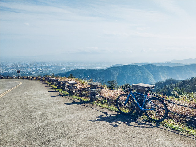 Biker Camp-1-103