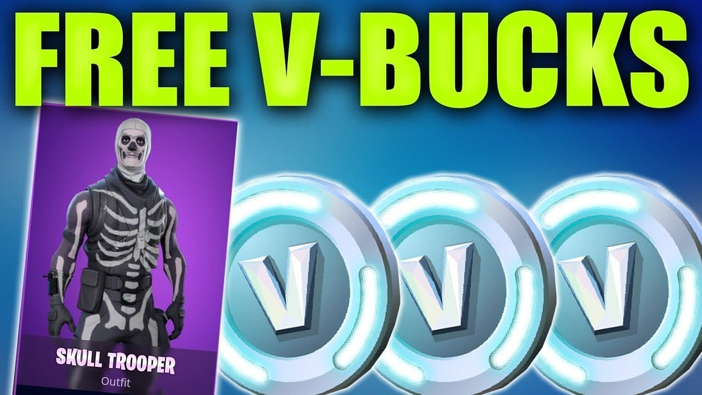 Fortnite Skin Generator No Human Verification - Bbcreamqueen com