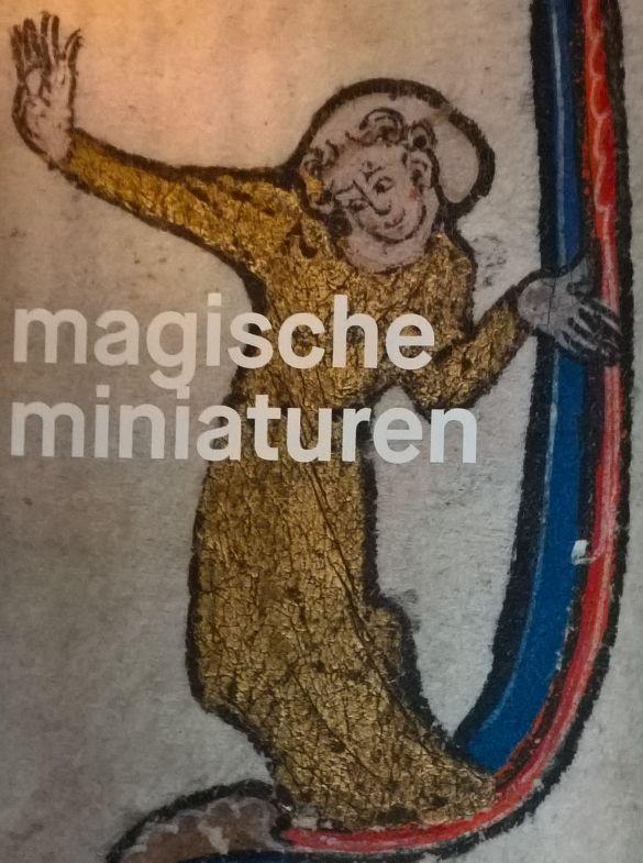 WP_20180324_12_58_54_RichMagischeMiniaturenPosterDansendFiguurBrevariumButeMeesterCa1270-1280
