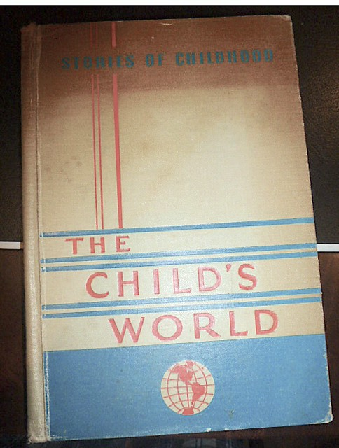childrens world