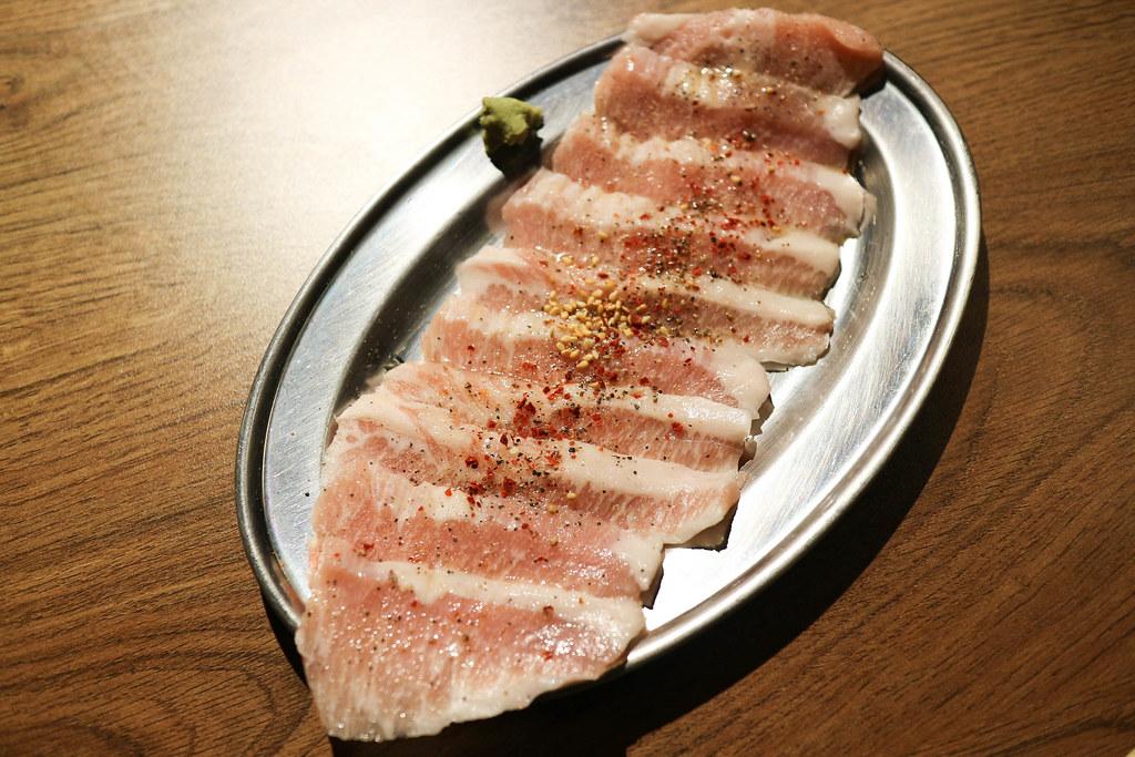 小滿苑燒肉 (37)