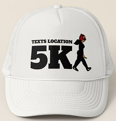 www.zazzle.com/robleedesigns $16.95 #5k #5ktraining #5krun #workout #gym #gymtime #exercise #exercises #healthylifestyle #running #joggers #joggerpants #walker #walkforlife #marathontraining #fitness #instafitness #walkforcancer #personalize #customize #f