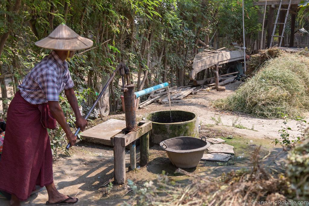 Myanmar-20180323-1191