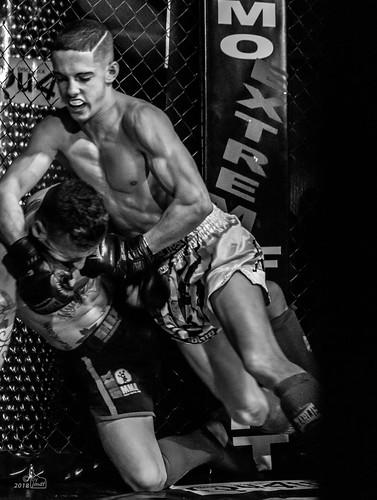 MMA_Yunquera-Henares_11-02-2017_0011
