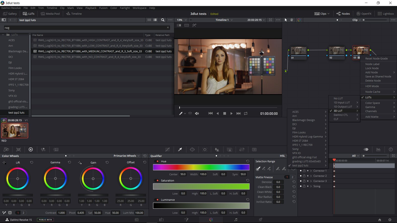 davinci resolve 15 activation key