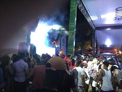 17 - Beach Music Festival - Cabarete - 3