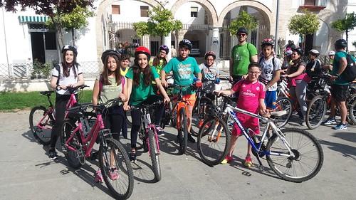 Día de la bici (6)