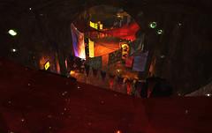 Mirual's quest - Bazaar Dungeon