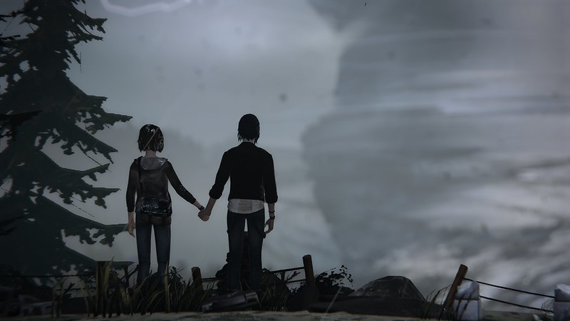 Life is strange Screenshot 2018.03.21 - 14.20.46.60