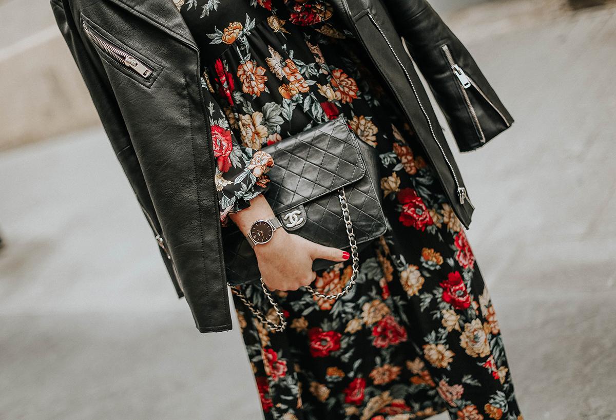 vestido-flores-midi-zara-botines-amazon-find-streetstyle9