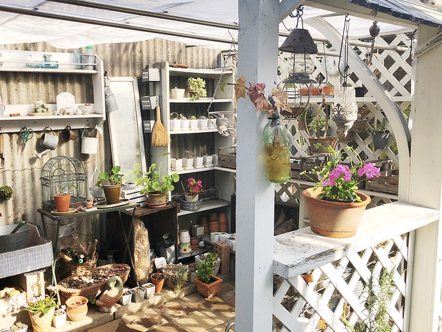 gardenhouse2018-9