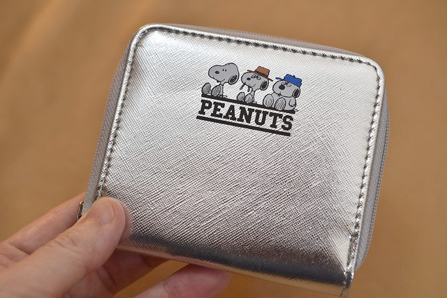mini_Peanuts_8