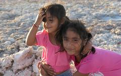 Atacama Region, Chile
