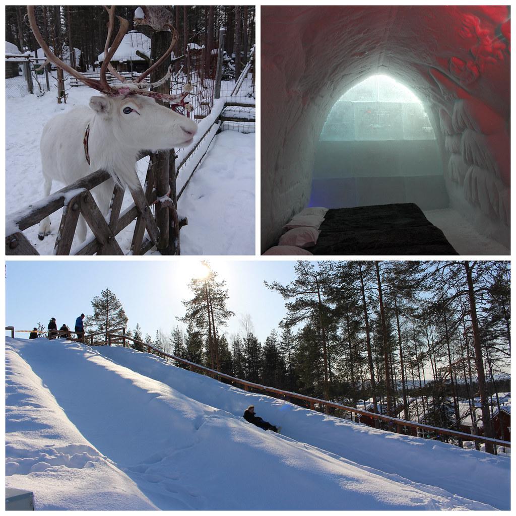 201703_Scandinavia_NO-SW-FIN_044_Activities