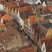 2189 Brugge des de l'aire.jpg