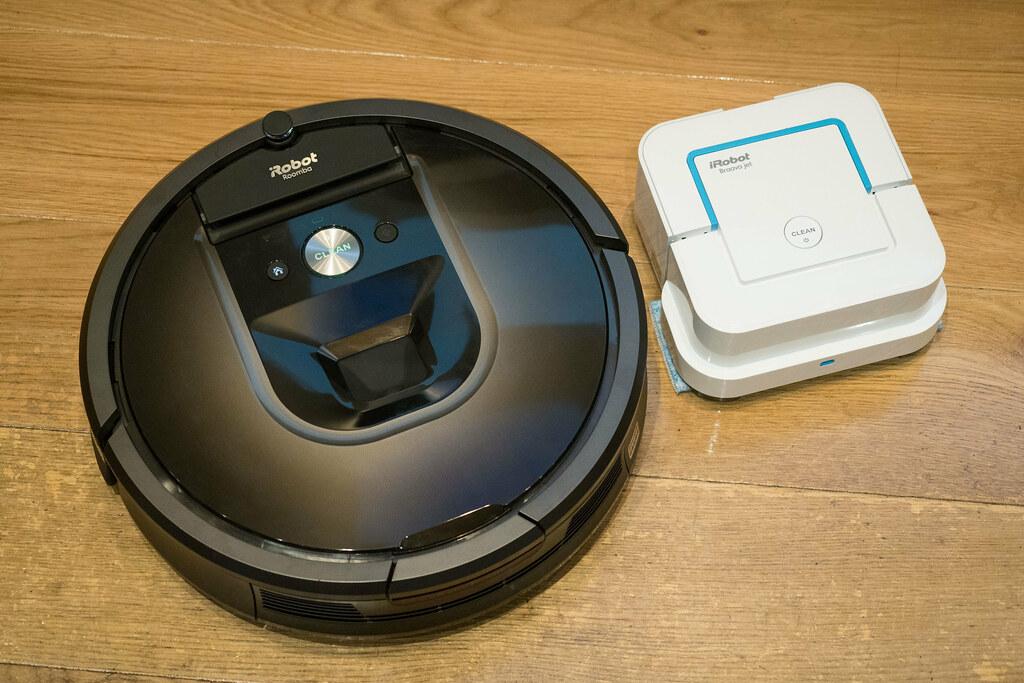 iRobot_Roomba-56
