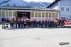2018.03.23 - Informationstag Volksschulen West und Ost-11.jpg