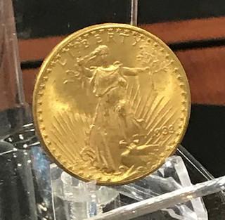 1933 $20 obv2