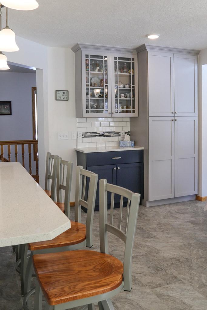 Gudknecht Kitchen-111