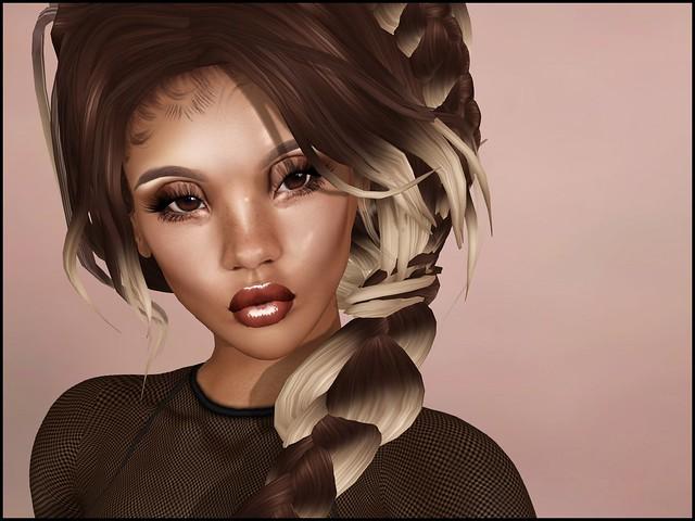 E. Vary - Diana