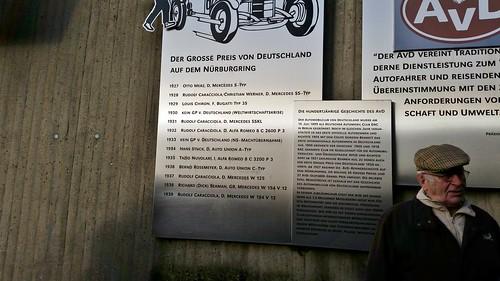 22.10.17 Senioren aus Dedenbach am Nürburgring (24)