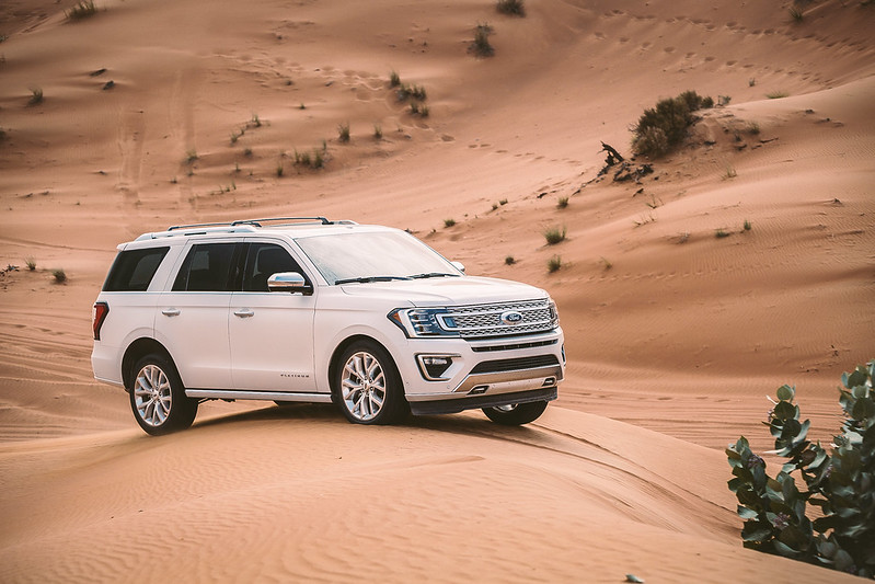 First-Drive-2018-Ford-Expedition-carbonoctane-6