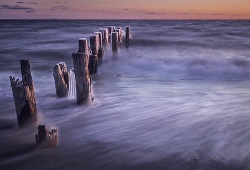lakeorocean landscape nature phototype seascape seasons sunriseorsunset weatherfeatures winter