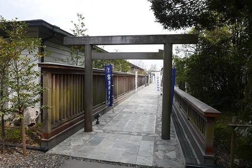 kirishimafactorygarden062
