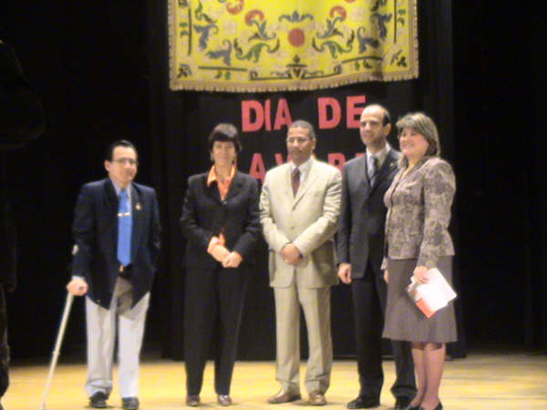 Día de Navarra 2005