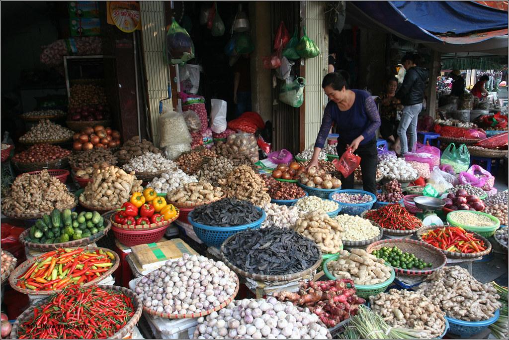 Vietnam_Hanoi_37