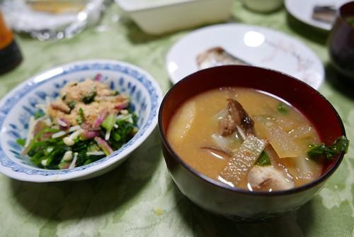 michinoekiyamaguchi014