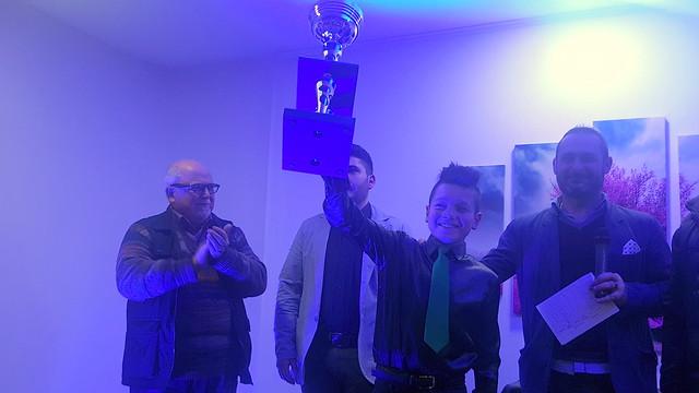 vincitore_Sisinni